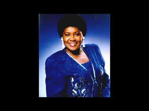 DOROTHY MOORE-since I Don't Have You