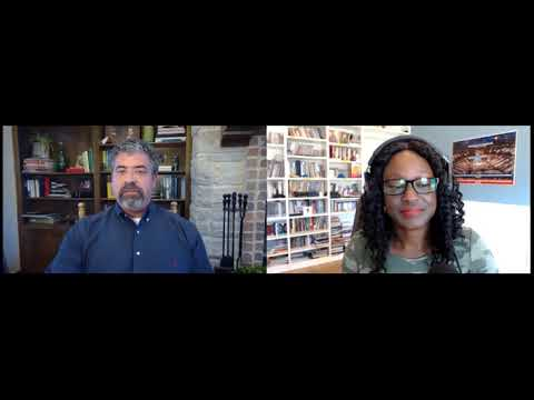 How To Code 99214/99215 Telemedicine Visits With Dr. Paul Firth