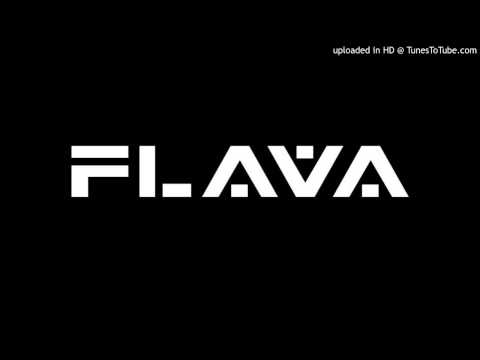 Yinon Yahel - Tonight (FLAVA Edited Mashup)