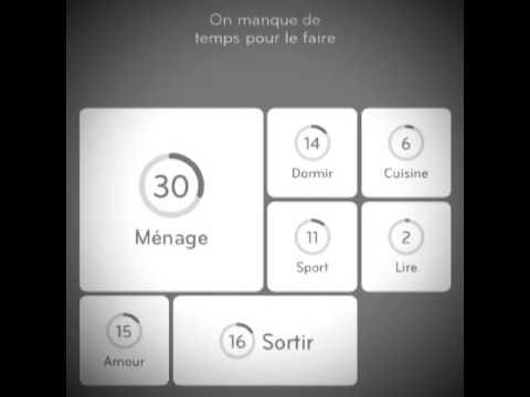 Solution 94 niveau 16 youtube for Solution 94 niveau 2