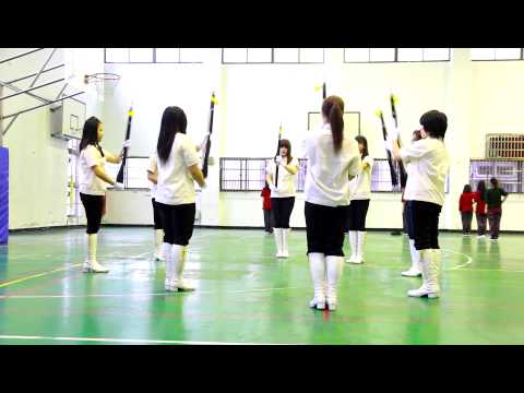 長靴・レインブーツフェチpart4 [転載禁止]©bbspink.comYouTube動画>60本 ->画像>1352枚