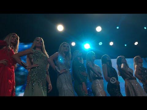 Miss Ukraine 2019 LIVE