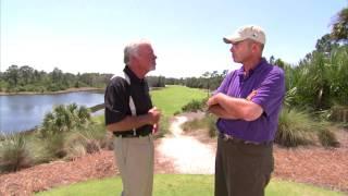 rocco mediate and jimmy ballard basics of the golf swing