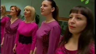 Завалинка - Салехард - ДШИ Лабытнанги - Адвайта