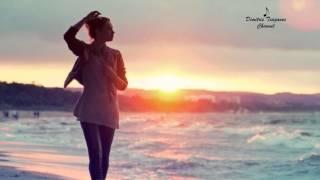 √♥ La Petite Fille de la Mer √ Vangelis