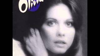 Olivia Newton-John - Behind That Locked Door
