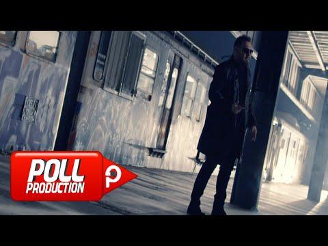 Yaşar - Ya Seninle Ya Sensiz - (Official Video)