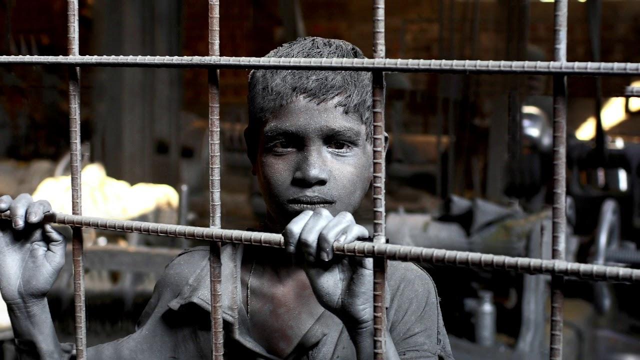 Αποτέλεσμα εικόνας για modern day child slavery