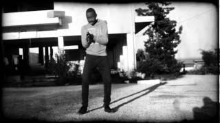 Sesha African Roots ft Buckz  Dance by SYDNEY PULULÚ