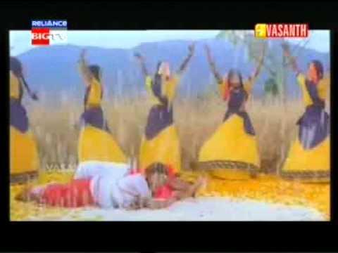 Aatha Un Koyilile Tamil Movie mp3 Songs Download | Deva