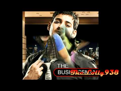 Penne Savudi - Businessman (Tamil version)