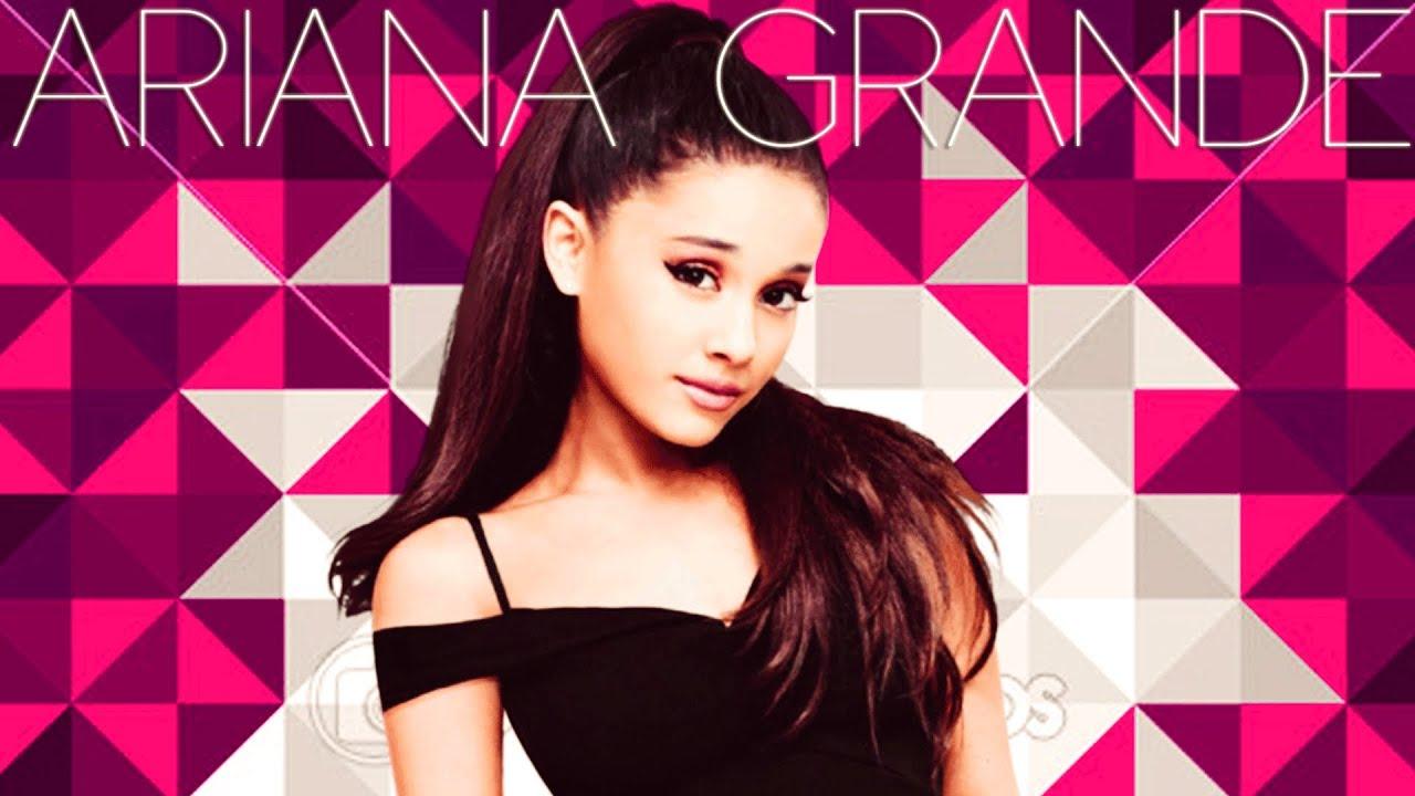 It_ariana