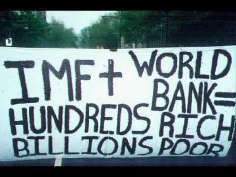 Anti-Illuminati Truth Music, ILLUMINATI Diss, Phony Banker Satanic Music Industry Exposed