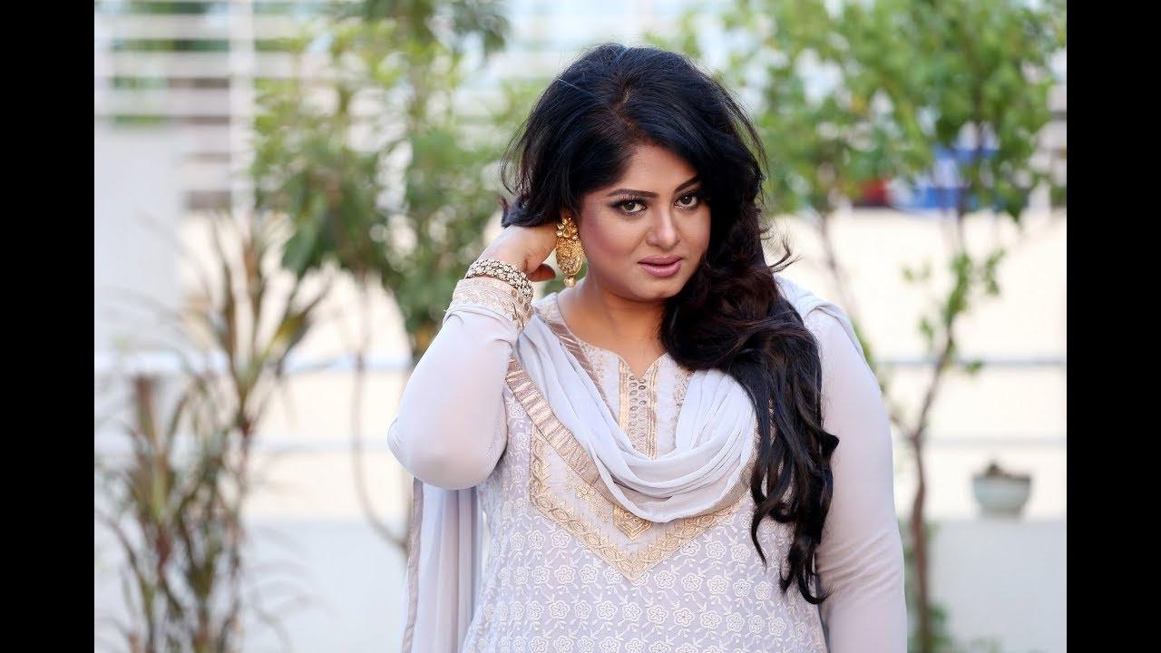 বাংলা নতুন সিনেমা ২০১৯ । মৌসুমি , সাকিব খান । Bangla Movie 2019 । shakib khan l kj tv