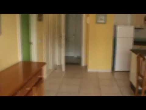 Alquiler de apartamento en benidorm barato directo de particular youtube - Apartamento en benidorm barato ...