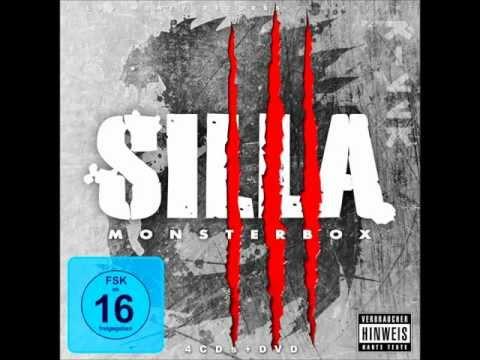 Silla ft. Mo Trip & Joka - Wie Godzilla (Wiederbelebt (Premium Edition))