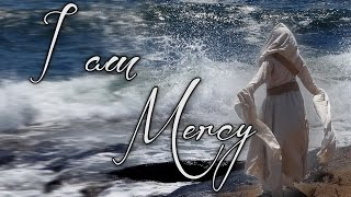 I am Mercy by Mandi Lynn || Book Trailer & Excerpt