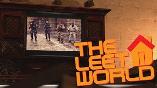 the leet world 5 years later