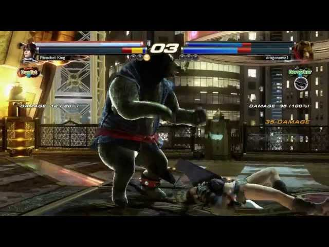TTT2 The A.I has a mind of its own!