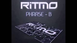 Ritmo - Follow Me (Perfect Stranger remix)