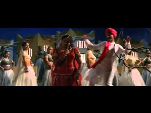 Malayalam Movie | Pulival Kalyanam Malayalam Movie | Gujarathi Song | Malayalam Movie Song