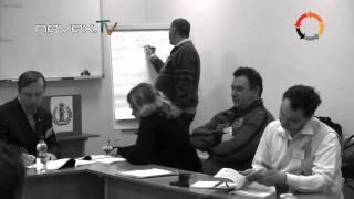 Сергей Переслегин - классификация войн