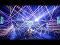 SNEIJDER [FULL SET] - TRANSMISSION The Machine of Transformation (30.11.2013) Prague