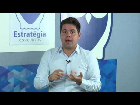 Quartas das Carreiras  | Analista de Mercado de Capitais