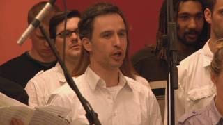 Beethoven Symphony No. 9 Verdi tuning part 1.mp3