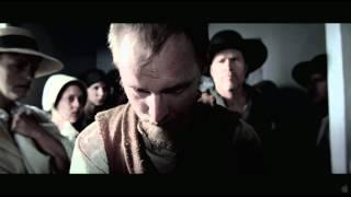 Redemption (2012) Trailer