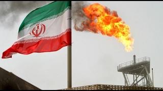 أخبار إقتصادية - #إيران صاحبة ثاني أكبر صادرات نفطية فصلية لـ #كوريا_الجنوبية للمرة الأولى