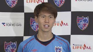 日本サッカー協会は23日、6月に開催されるキリンチャレンジ杯に臨む日本...