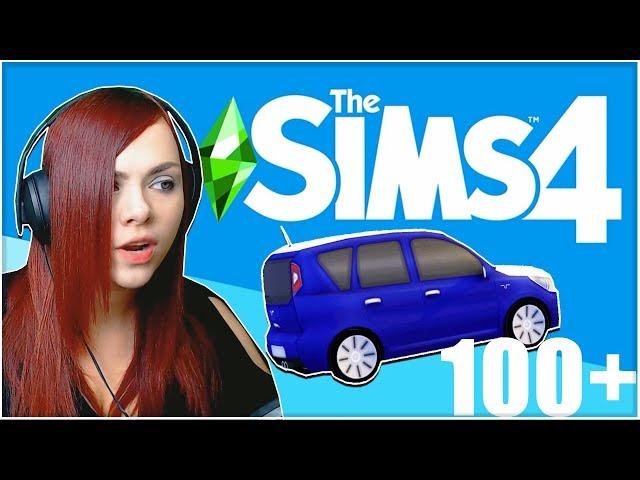 Több száz új építkezési elem! - Mit tartalmaz az új Sims 4 Frissítés?  (2019. Július 16.)