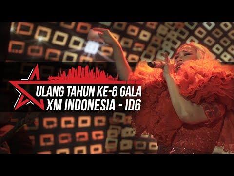 xm.com---2019---id6---indonesia-gala---jakarta