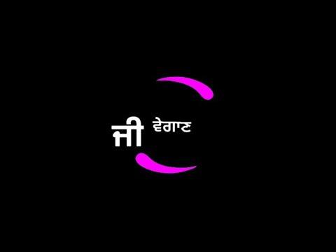 Only You || Singga || Whatsapp Status Video || Latest Punjabi Song 2019