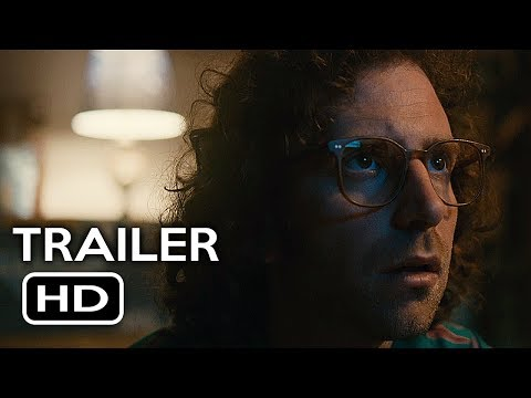 Brigsby Bear Official Trailer #1 (2017) Mark Hamill, Kyle Mooney Comedy Movie HD