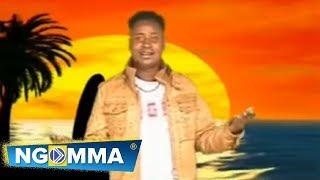 Mbulutuni Ndaituni - Osa Kindu Mwende Wenda Nikata