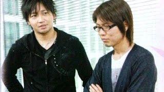 混ぜるな危険の二人で知られる中村悠一さんと神谷浩史さんがリスナーか...