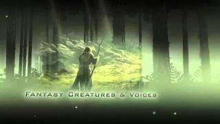 Best Service - Forest Kingdom Teaser HD