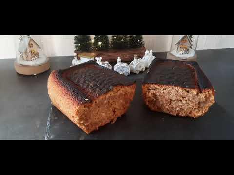 pain-d'épices-///-inratable-et-facile-a-faire-///