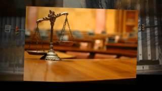 DUI Attorney Harrisburg PA, Harrisburg DUI Attorney, DUI Lawyer Harrisburg PA, Harrisburg DUI Lawyer