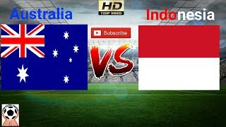 Video [FULL MATCH] INDONESIA U16 VS AUSTRALIA U15 LIVE STREAMING AFF U15 CHAMPIONSHIP download MP3, 3GP, MP4, WEBM, AVI, FLV Juli 2018