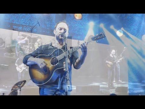 Dave Matthews Band - 7/16/14 - [Full Electric Set] - Tampa, FL - [Multicam/HQ-Audio] - DMB2Sets
