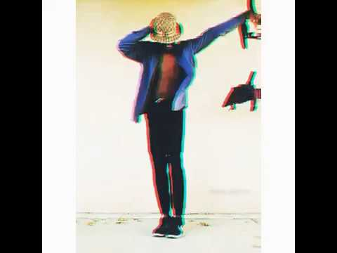 Billie Jean - Michael Jackson Part1 & 2 VD