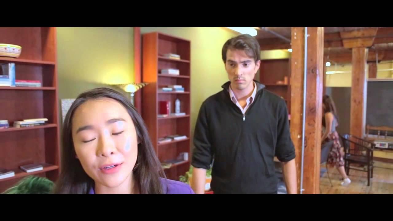 Open - Short Film on Open Gov (Creative Commons version)