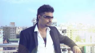 AJITH MY ROLE MODAL  final video