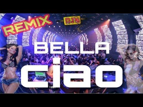 dj-breakfunk-bella-ciao-[-gabao-mix-]