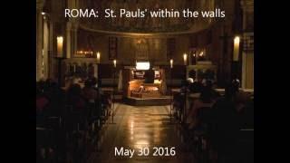 """Marco Lo Muscio & Francesco Consaga Play: """"In Memoriam Teodosia"""""""