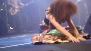 Baixar Vanessa da Mata - Ainda Bem -  Fortaleza 14-08-2009