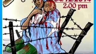 Somalia Songs. 2015